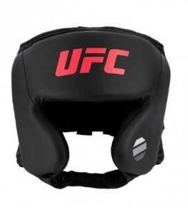Thiết bị Gym và MMA UFC