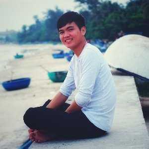 Hình đại diện Nguyễn Duy Tân