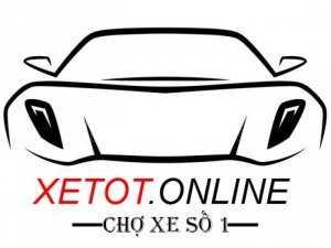 Xe Tốt Online