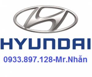 Nhẫn Hyundai Bình Dương