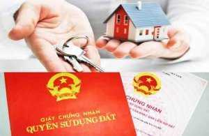 Nguyễn Hoàng Nhật Nam