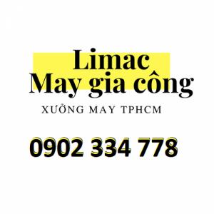 Xưởng may Limac