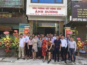 Nguyễn Quang Sơn