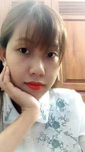 Nguyễn Thị Ngọc Thi