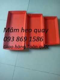 Mâm Heo Quay 093 869 1586