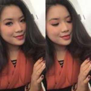 Ms Trinh