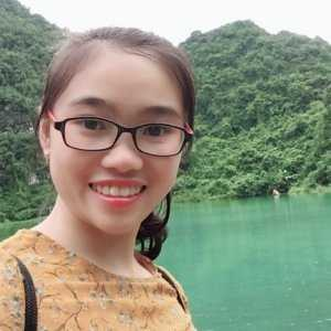 Ms Thảo