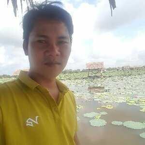 Nguyễn Chí Thanh
