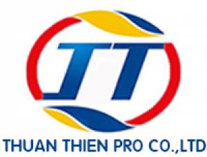 Thuận Thiên Plastic