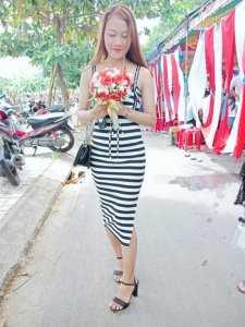 Lê Thị Ngọc Huyền