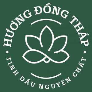 Tinh Dầu Hương Đồng Tháp
