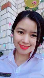 Phan Hà