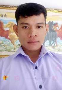 Mr. Trí