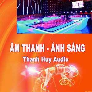 Thanh Huy Audio