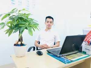 Đặng Văn Thuận