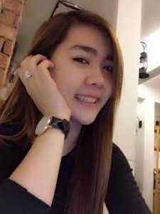 Lee Oanh