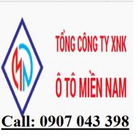 Mr Tú - Xe Tải Miền Nam