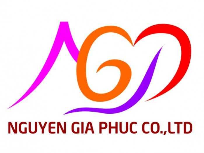 Quach Trang Thao Nguyen