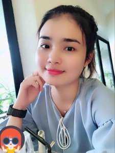 Huỳnh Thị Thảo Ly