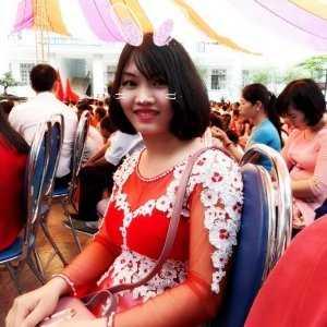 Trần Minh Châu