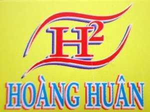 Pham Van Huan