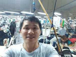 Nguyễn Văn Quân
