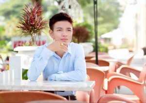Nguyễn Ngọc Tuấn