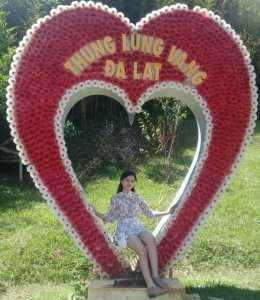 Ms Phương