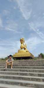 Phạm Văn Vinh