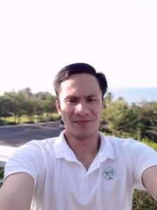 Nguyễn Hoàng Tân