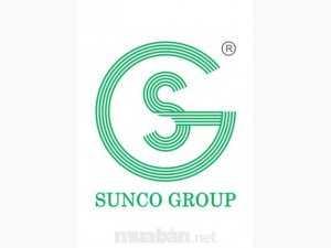 Mr Thức Công Ty Sunco Group Việt Nam