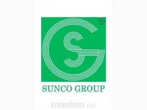 Sunco Group Vietnam