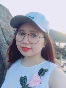 Phương Na