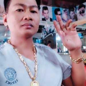 Phan Văn Dôn