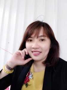 Ms Bảo Ngọc