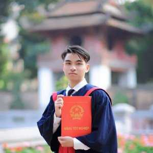 Mr Thịnh