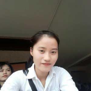 Ms Nguyên