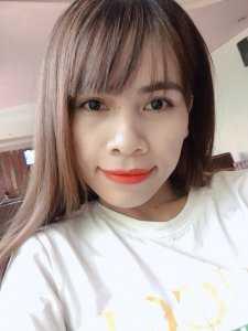 Huỳnh Thị Thu Huyền