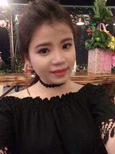 Ms Ngọc Hoa