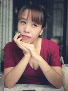 Ngô Linh