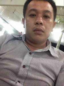 Nguyenchuot