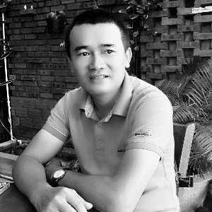 Mr Bàng Thống