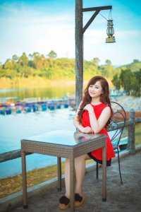 Thu Hương