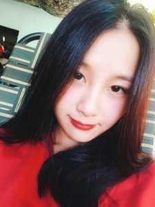 Nguyễn Thị Hồng Duyên
