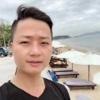 Định Nguyễn Land