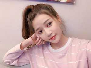 Ms Quỳnh