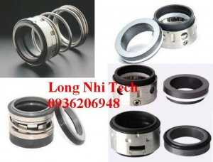 Long Nhi