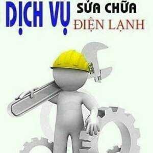 Nguyễn Quốc Nhơn