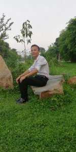Nguyễn Tiến Thầm
