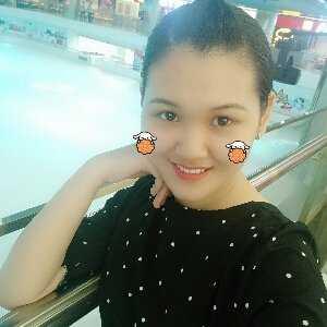 Lưu Thị Thu Hường